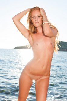 Isobel_sunset_028